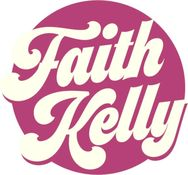 Faith Kelly